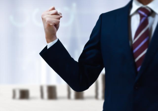 社内営業とは?その重要性とコツ解説