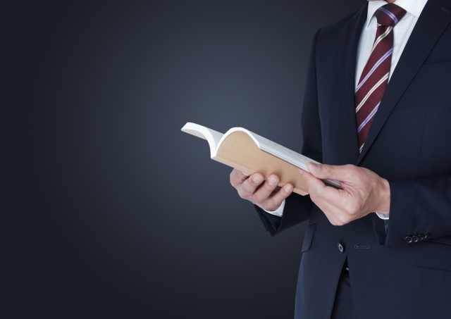 雇用形態の種類とそれぞれの特徴