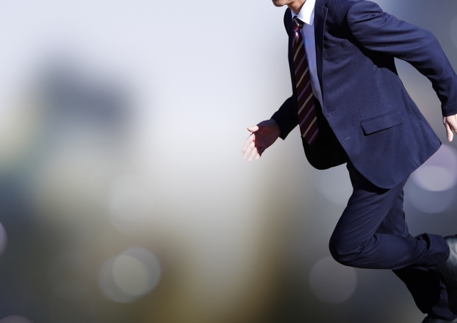 【営業手法別】営業職の種類とその特徴解説