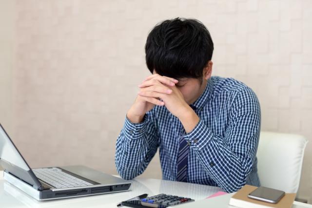 休職から復職したくない・怖い時はどうしたらいい?