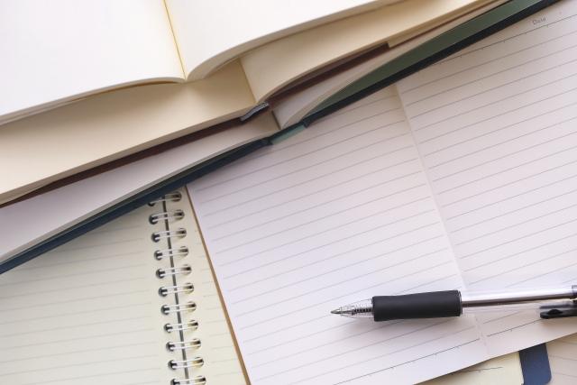 文系学生は就職先企業をどうやって選ぶべきか