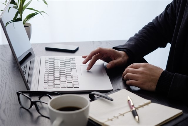 就職・転職で口コミサイトの信憑性は薄く当てにならない理由