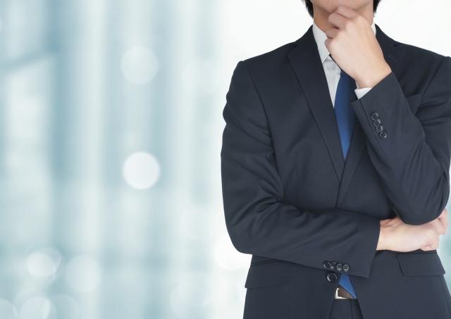 新卒でブラック企業ではない普通の会社に入る為の企業選びポイント